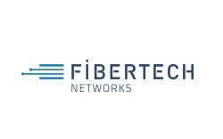 Fibertech Networks