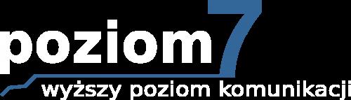 logo_white_2019_70dpi