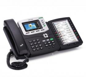 Certyfikacja telefonów Htek