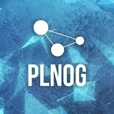 Poziom7 na PLNOG 23