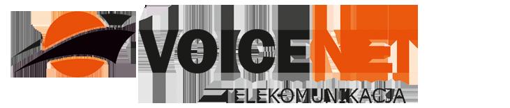 Voice-Net